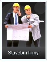 Stavebni firmy